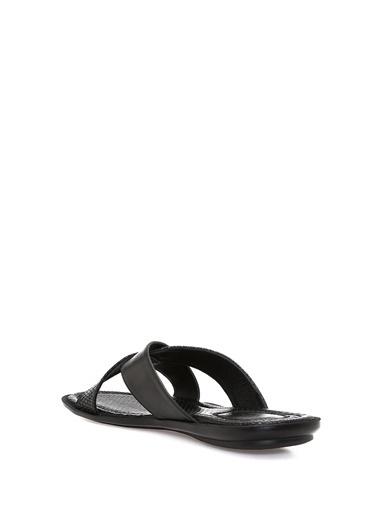 Sandalet-Doucal's